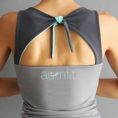 aumfit