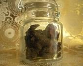 Himaya ~ Divine Protection ~ Natural Incense