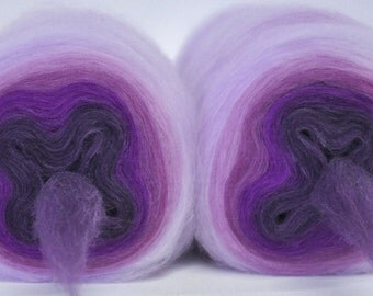 SMITTEN- NEW!!! Bullseye Bump Doubles - (Two X 3.5 oz = 7.0 oz)