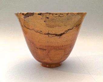 Sycamore Vase 2