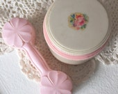 Pretty in Pink Kitsch Collection (reserved)