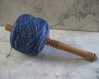 Nostepinne (Center Pull Yarn Winder)  Shedua