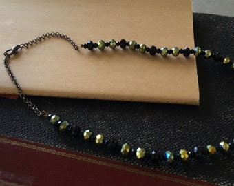 Night Beads