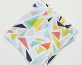 Smash Handkerchief