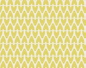 Beekeeper - Sweet as Honey - Art Gallery Fabrics - Bonnie Christine - SAH-2601