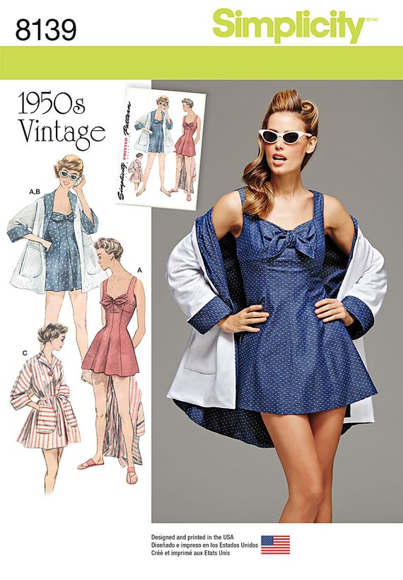 HD wallpapers plus size sewing patterns nz www.mobile90android.ml
