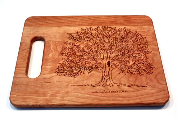 Personalized Wedding Gift For Couple Cutting Board Wedding Engagement Gift Wedding Gifts For Bride Bridal Shower Gift House Warming Gift 1