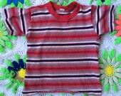 60s T-Shirt 4T