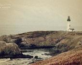 lighthouse photo, lighthouse art, lighthouse decor, Oregon art, Oregon photo, architecture photo, architecture art, Oregon lighthouse