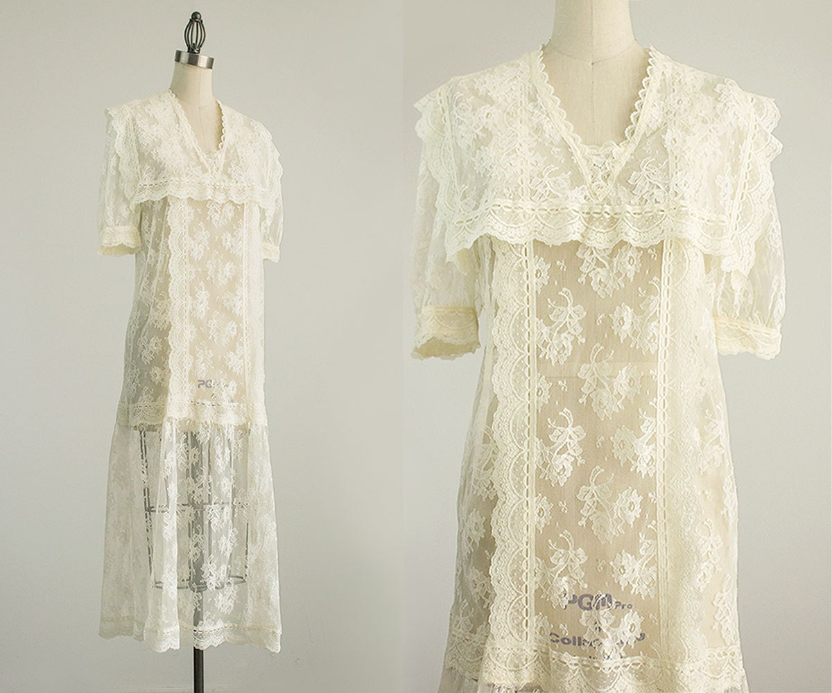 20% f with Coupon Code MARCH20 90s Vintage Gunne Sax