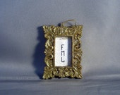 FML Ornament