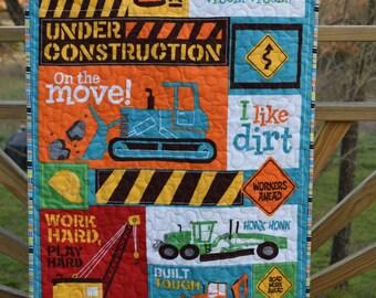 Wall Hanging Boys Room Decor Ruff N Tuff Design Door Banner Boys Wall Decor