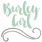 BurleyGirlDesigns