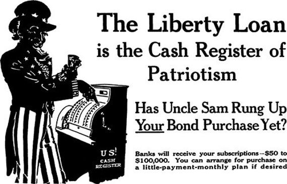 uncle sam war propaganda wall art printable Digital download graphics image clipart png clip art jpg vintage advertisements black and white