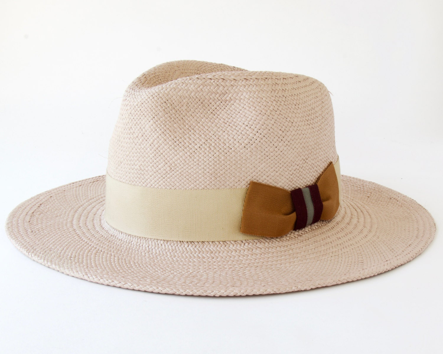 Find great deals on eBay for womens straw fedora hat. Shop with confidence.