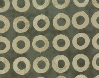 Simple Marks  1 & 1/2 yards Remnant 23223-25