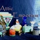 AtticEmporium