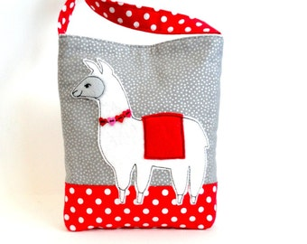 SALE! girls purse cross body bag kids purse