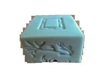 Mahjong Herbal SOAP