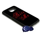 Bite Me - Case for the Samsung Galaxy S Models