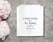 Custom Listing - Jessica Mingolelli