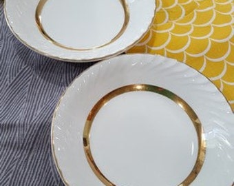 Vintage Enoch Wedgewood Tunstall Ltd.  berrie bowls replacements