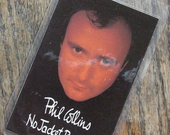 Phil Collins Tag