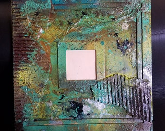 Art Frame