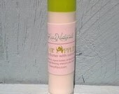 Isle of Apples - Organic lip balm