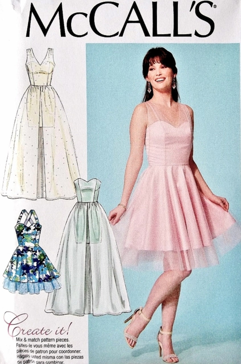 formal dress pattern strapless dress pattern sundress