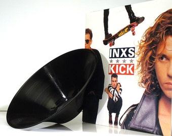 The INXS Kick GrooveBowl
