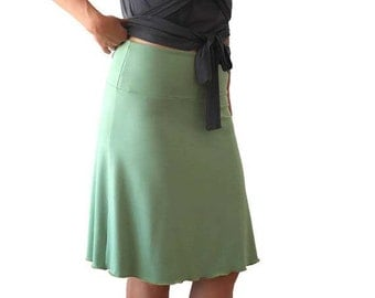 Elegant Aline skirt, Classic Skirt, Maxi skirt, Knee length skirt, Summer skirts, Midi skirt, Plus size aline skirt, simple skirt