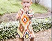girls dresses, toddler dresses, girls clothes,