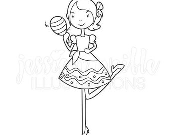 blackline master coloring pages - photo#27