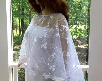 Bridal Shrug, Bridal Wrap, Bridal Bolero, Wedding Shrug, Wedding Shawl, Wedding Wrap, Wedding Bolero, Shrug Shawl, Shrug Wrap, Bridal Shawl