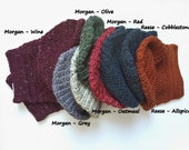 Women's Slouchy Hats, Crochet Hats, Women Beanies, READY TO SHIP