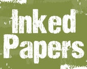 Logo Design File for branding