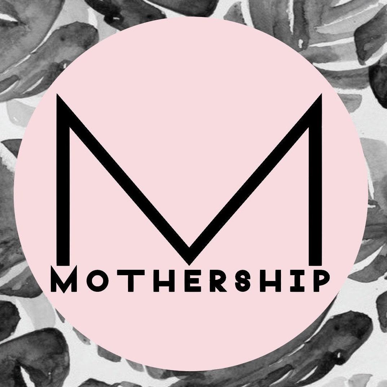 mothershipshop