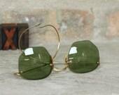 Vintage sunglasses 12Kt GF