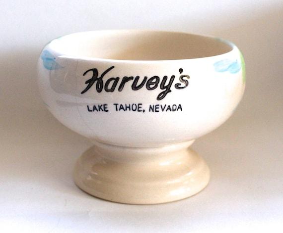 where buy scorpion bowl