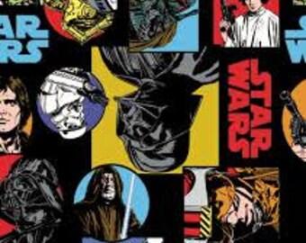 Star Wars Bean Bag Chair Cover, Blue and White, Darth Vader, Luke Skywalker, R2D2, C 3PO,  Etsy Kids