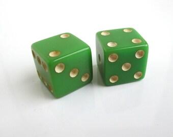 www online casino domino wetten