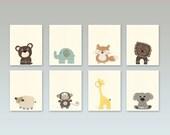 Baby Nursery Art, Nursery...