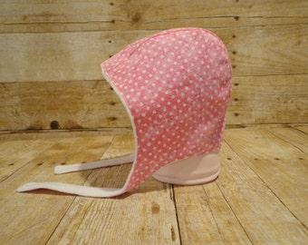 6-12 Months Baby Winter Hat