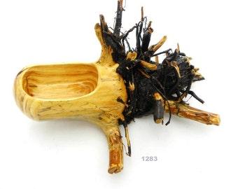 Wood Bowl, Wooden Bowl, Rustic Bowl, Rustic Wood Bowl, Rustic Wooden Bowl, Hand Carved Bowl, Carved Wood Bowl, Carved Wooden Bowl