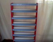 Kids Toy or Nail Polish Display Rack approx 100-150ct
