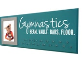 Gymnastics, Gymnastics gifts, gymnast gift, gifts for gymnast, Gymnastics birthday, Gymnastics medal, Gymnastics medals, Gymnastics