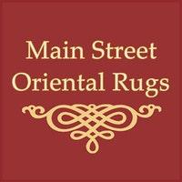 MainStreetRugs