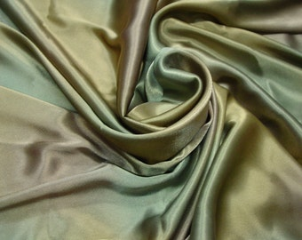 "Gorgeous Fabric, Silky Smooth 3 yds.4"", 44 1/2"" Wide Blending Color"