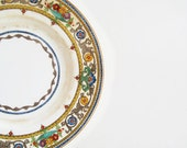 Vintage 1920's Minton's Small Plate